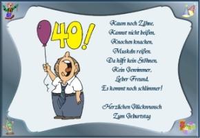 Einladung Zum 40 Geburtstag Vorlagen U2013 Canevision, Einladungs
